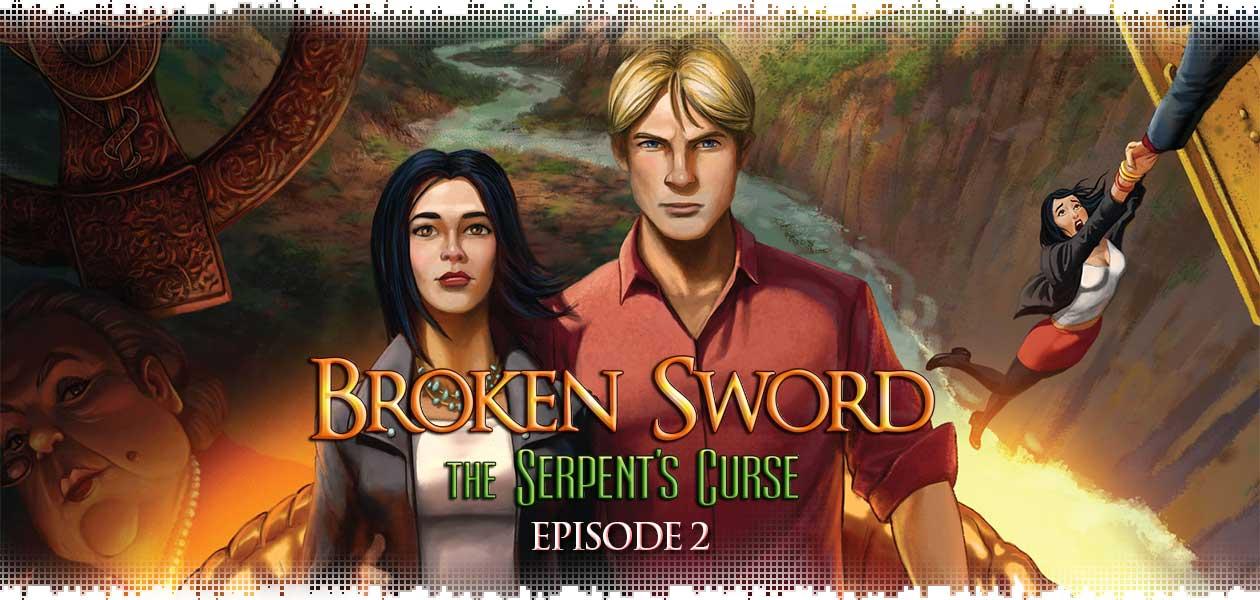 logo-broken-sword-the-serpents-curse-episode-2-review