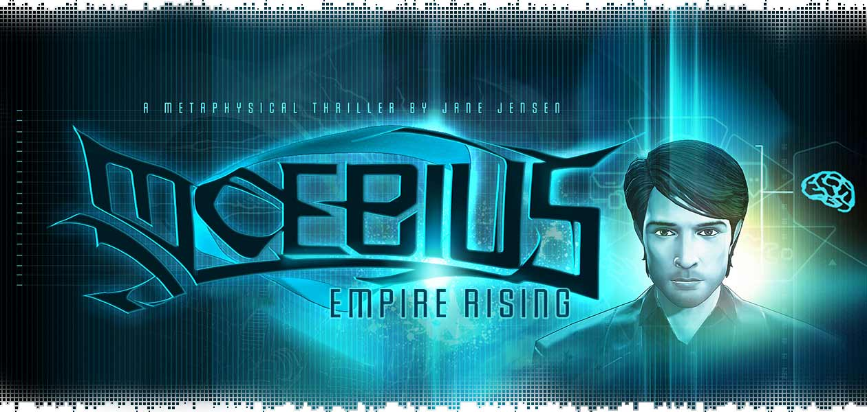 logo-moebius-empire-rising-review
