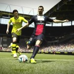 FIFA_15_E3_Gameplay_Trailer.mp4.logo[1]