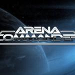 SC - ArenaCommanderLogoSkinned