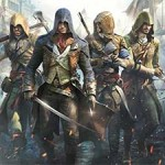 assassins-creed-unity-300x225