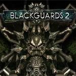 Скриншоты и видео из Blackguards 2 c gamescom 2014
