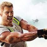 Трейлер и скриншоты Dead Island 2 с gamescom 2014