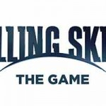 falling-skies-the-game-300x200