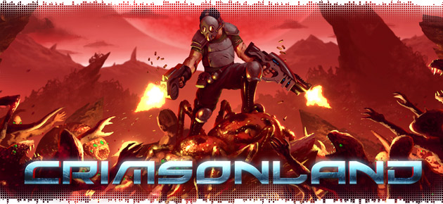 logo-crimsonland-review