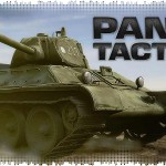 Рецензия на Panzer Tactics HD