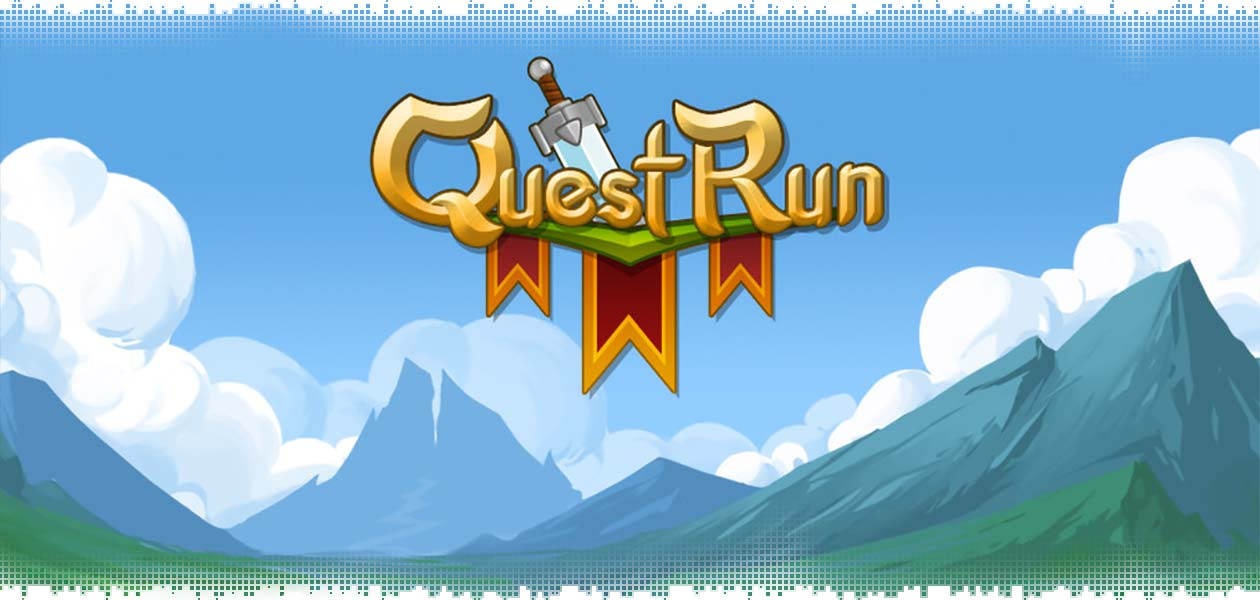 logo-questrun-review