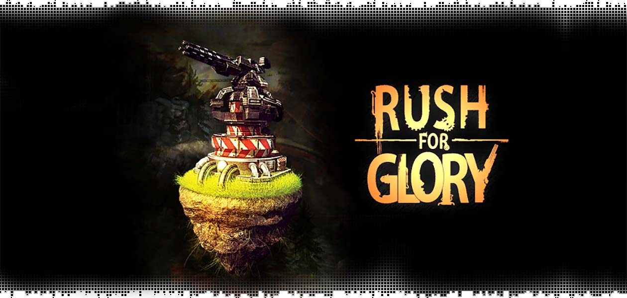 logo-rush-for-glory-review