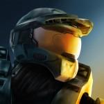 Microsoft Studios выпустит продолжение Spartan Assault