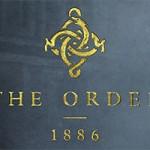 Трейлер The Order: 1886 с gamescom 2014