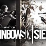 Видео из Rainbow Six: Siege — «Награды с E3 2014»