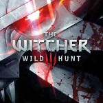 Видео The Witcher 3: Wild Hunt с gamescom 2014