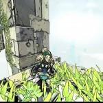 Видео #6 из Cloudbuilt