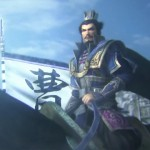 Официальный трейлер Dynasty Warriors 8: Xtreme Legends — Complete Edition