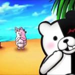 Видео #2 из Danganronpa 2: Goodbye Despair
