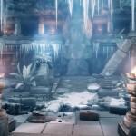 Официальный трейлер Deadfall Adventures: Heart of Atlantis