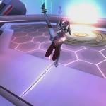Видео #2 из Games of Glory