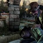 Официальный трейлер The Walking Dead: Season Two — Episode 4: Amid the Ruins