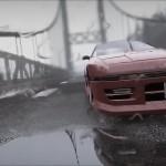 Видео #7 из World of Speed