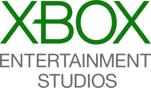 Xbox_Entertainment_Studios_logo