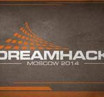 На DreamHack Moscow пройдёт финальная часть Game Show Dota 2 League