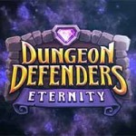 dungeon-defenders-eternity-300x200