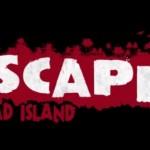 Видео и скриншоты из Escape Dead Island