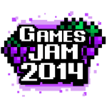 Итоги GamesJam 2014: призёры конкурса, выбор читателей и выбор редакции