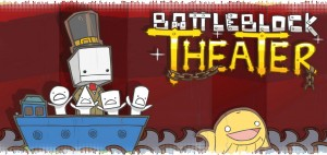 logo-battleblock-theater-review