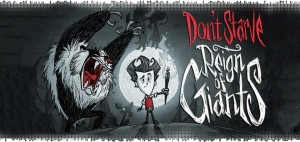 logo-dont-starve-reign-of-giants-review