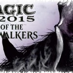 Рецензия на Magic 2015: Duels of the Planeswalkers