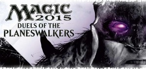 logo-magic-2015-duels-of-the-planeswalkers-review