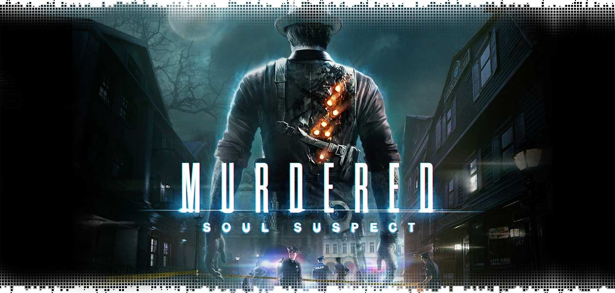 logo-murdered-soul-suspect-review
