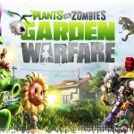 Рецензия на Plants vs. Zombies: Garden Warfare