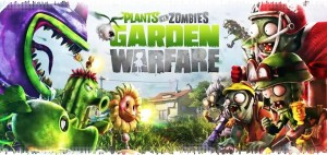 logo-plants-vs-zombies-garden-warfare-review