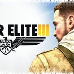 Рецензия на Sniper Elite 3