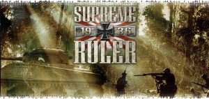 logo-supreme-ruler-1936-review