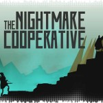 Рецензия на The Nightmare Cooperative