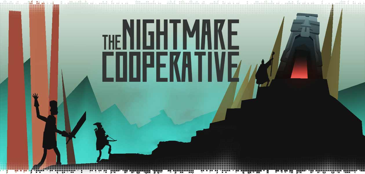 logo-the-nightmare-cooperative-review
