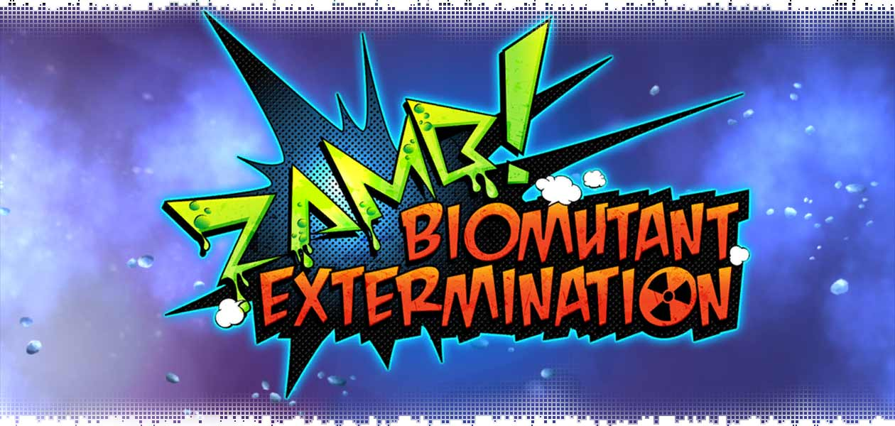 logo-zamb-biomutant-extermination-review