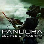 pandora-eclipse-of-nashira-300px