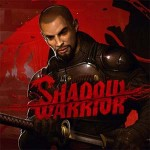 shadow-warrior-remake-300px