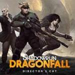 Дата релиза и новые подробности о «режиссёрском издании» Shadowrun: Dragonfall
