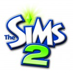 EA дарит The Sims 2 Ultimate Collection всем желающим