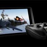 War Thunder выйдет этой осенью для планшета NVIDIA Shield
