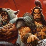 Мы раздали последнюю партию ключей для беты World of Warcraft: Warlords of Draenor