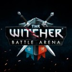 Первое видео геймплея The Witcher Battle Arena