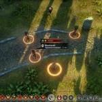 Новые скриншоты в нашей базе игр (30 августа 2014)