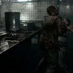 Capcom переиздаст ремейк первой Resident Evil
