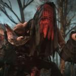 Скриншоты с gamescom 2014, часть 2